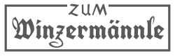 Hotel Winzermaennle